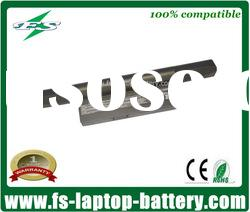 13000mah AL23-901 Replacement Notebook Battery for Asus Eee PC 1000 Series