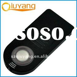 2011 Hot sell Infrared remote control for camera ML-L3