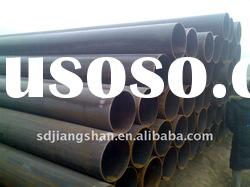 2011 new style straight weled steel pipe(cold rolled)