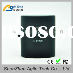 2012 2.0ch mini portable speakers for mobile phones with factory price