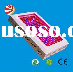 2012 Gehl high quality and hot sales led grow light 120w