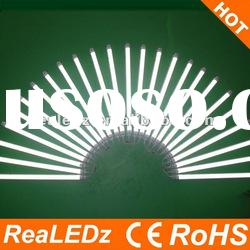 2012 Most Popular 1200mm 18W SMD LED T8 tube best price