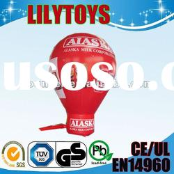 2012 hot-selling inflatable Balloons/print logo for advertising balloon/outdoor product