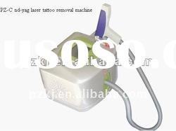 2012 professional nd-yag laser tattoo removal machines for sale