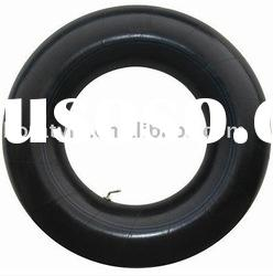 26*1.50/1.75,bicycle inner tube,butyl inner tube,tyre inner tube