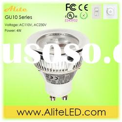 LED Bulb led spot light, globe bulb e27 66 led,mr10 for sale - Price