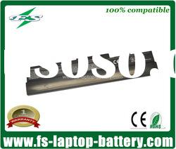 6cells 5200mah AL23-901 Replacement Notebook Battery for Asus Eee PC 1101 Series