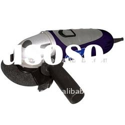 800W Power Tool Angle Grinder (KTP-AG9254-0059)