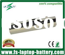 9cells 7800mah AL23-901 Replacement Notebook Battery for Asus Eee PC 1101 Series