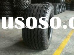 Agricultural/Farm Implement Tyre/Tire 15.0/70-18