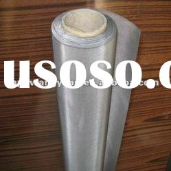 Air Conditioner Filter Mesh (factory)