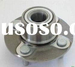 Auto wheel hub unit for FORD front OEM NO:513196