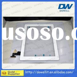 Best Price Replacement For iPad 2 Screen Touch