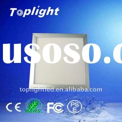China indoor led ceiling panel