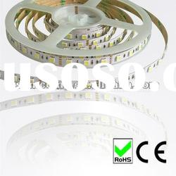 Christmas DC12V LED string light 48w