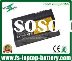 Compatible Laptop Battery BATBY27L for Acer Aspire 1200 TravelMate A550