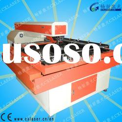 Die Board Cutting Machinery Laser (optional size)