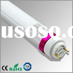 Emergency Lighting and General Lighting 1200mm T12 LED Tube