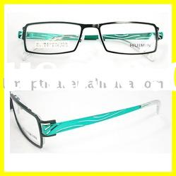 Fashion Metal Glasses Frame