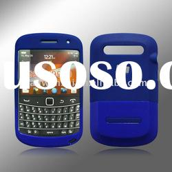 For Blackberry Bold 9900/9930 Slider Combo Mobile Phone case
