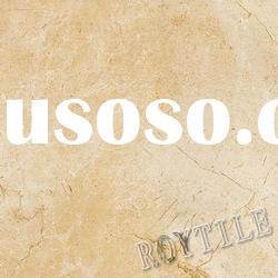 Glazed porcelain tiles, Floor Tile,wall Tile