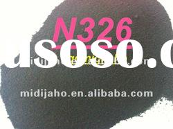 HIGH QUALITY and HOT SALES Rubber Carbon Black N326