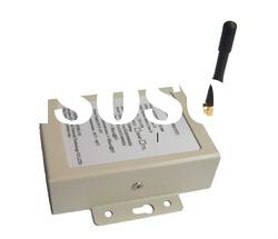 HOT!!wireless gprs gsm modem with RS232/RS485