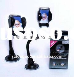 High quality of Car Universal Holder for MP3,MP4,Mobile,GPS,PDA