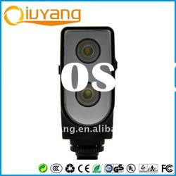 High quality video lighting LED-5004 for camera