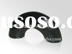 Hot 180D Carbon Steel Elbows For Pipeline