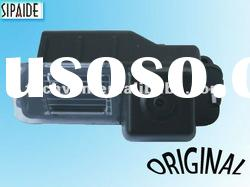 Hot Sell Ccd Car Camera for VOLKSWAGEN GOLF 6