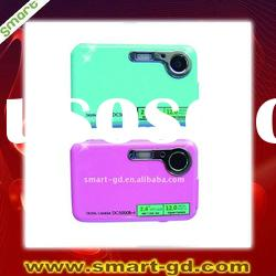 Hot Sell Digital Camera