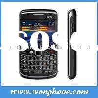 JC9700+ Dual Sim Card Qwerty Mobile Phone GPS WIFI TV cellphone