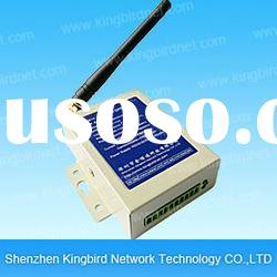 Low price!!SIM Card SMS Modem for wireless data transmission