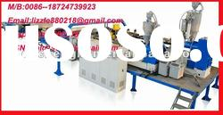 Multi-layer co-extrusion sheet & plate extruder line/extruder