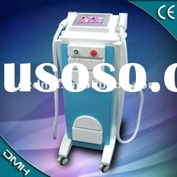 NEW Elight Hair Removal Beauty Machine