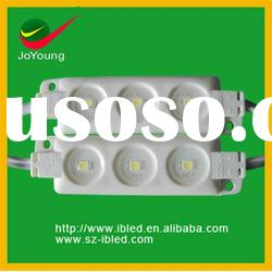 Newest! Shenzhen Good quality Led flexible outdoor lighting strip