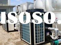 One-time Heating Heat Pump Water Heater WITH HIGH EFFICIENT ENERGY SAVING SYSTEM