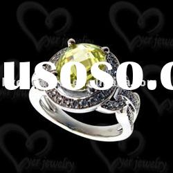 Silver ring/silver jewelry/jewelry