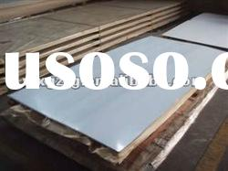 Stainless Steel Sheet ASTM 304L