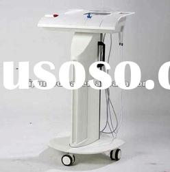 Stand Cavitation beauty equipment for slimming