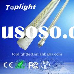 T5/T8 Cree led tube with high lumen