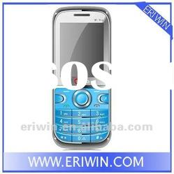 ZX-W1 2 sim cards low price mobile phone