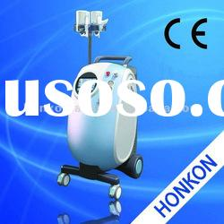 -HONKON-M207 Water Oxygen Jet Machine for acne clearance and skin whitening