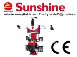 **SUNSHINE SX-G7 3D auto tire repair tools with CE