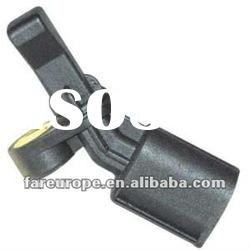 abs wheel speed sensor for AUDI/VW/SEAT 0986594503