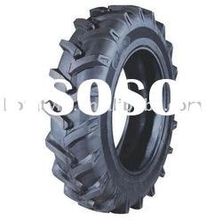 agricultural tyre, agr tire, 23.1-26
