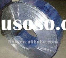 astm 316 polished stainless steel strip
