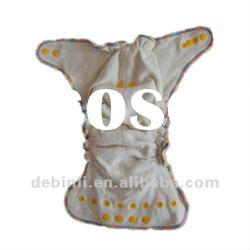 bamboo cloth nappy diaper for baby