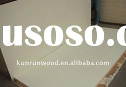 bleached poplar plywood board for furniture